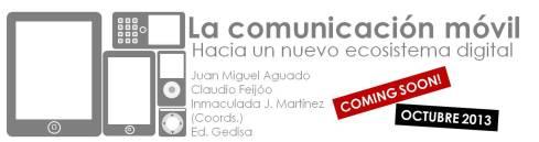Banner Comunicacion Movil2